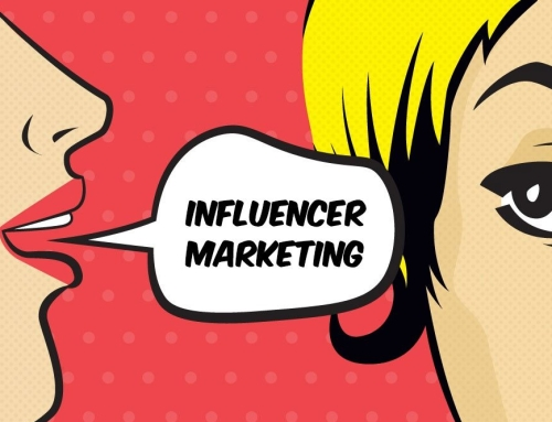 8 Steps to Nailing Your Next Influencer Campaign