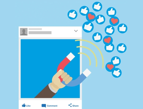 Here's How Influencer Marketing Turns Your Audience Into Sales